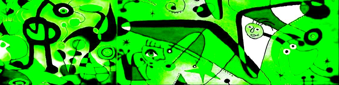 Keith Haring, un dessinateur hors du commun de l'art contemporain